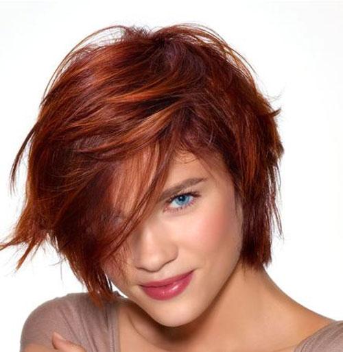 Din hårtransplantation pris