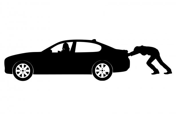 KA Autosadelmager er eksperter i autopolstring