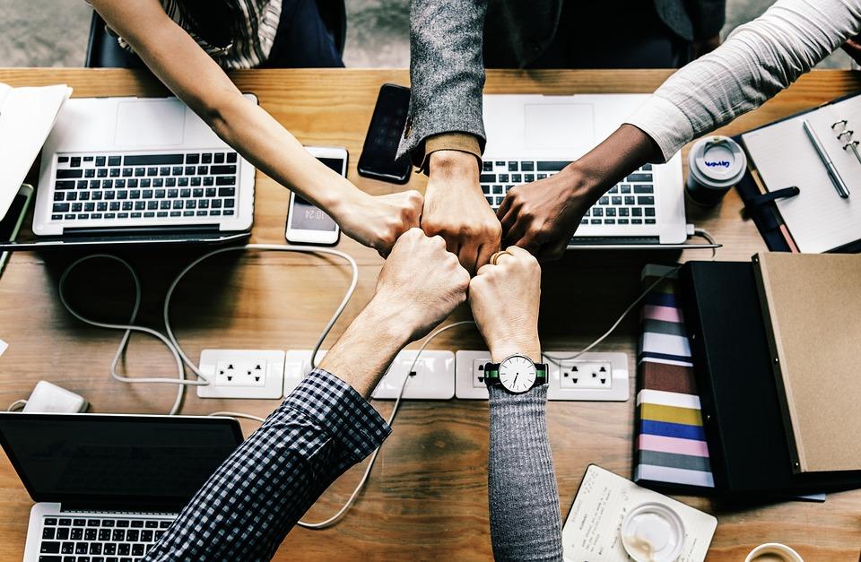 Konferencecenter i Jylland imødekommer deres kunder