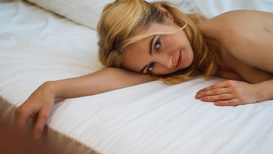 den tantriske orgasme er skøn