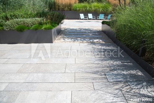 betonfliser