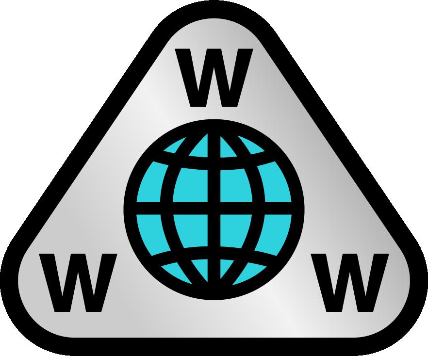 I dag skal det handle om et digital bureau, som har 18 års erfaring i SEO og andre markedsføring, som kan hjælpe din virksomhed til at ranke højere på internettet.