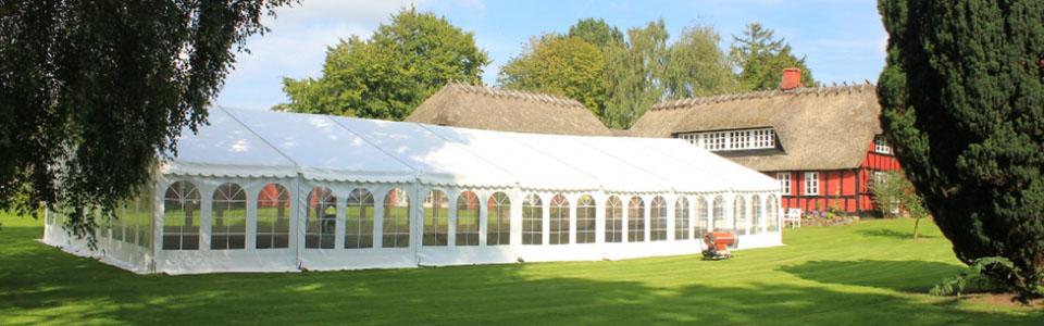 I dag skal vi tale om Teltudlejning Horsens. Har du brug for at leje et telt til en fest, by night i byen, en festival eller lignende? Så er det i dag, at du skal læse med