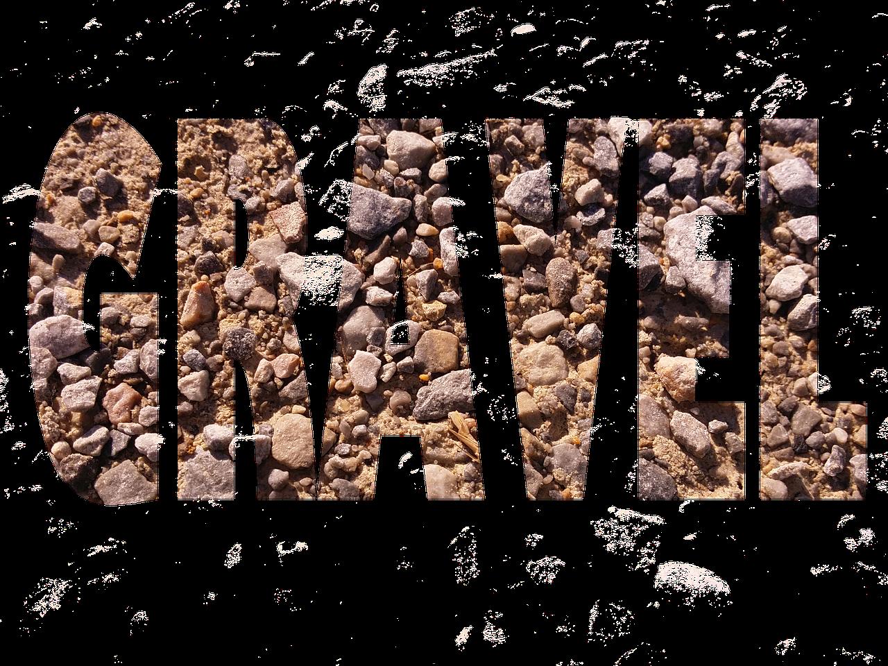 grus bigbag